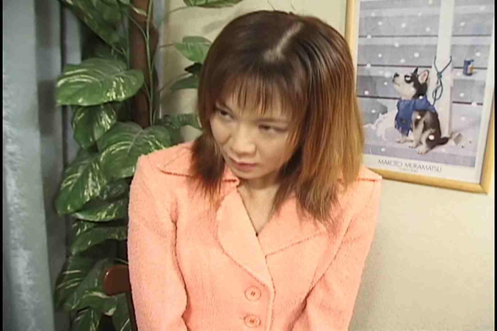 昼間の奥様は欲求不満 ~桜井昌子~ フェラ SEX無修正画像 60連発 14