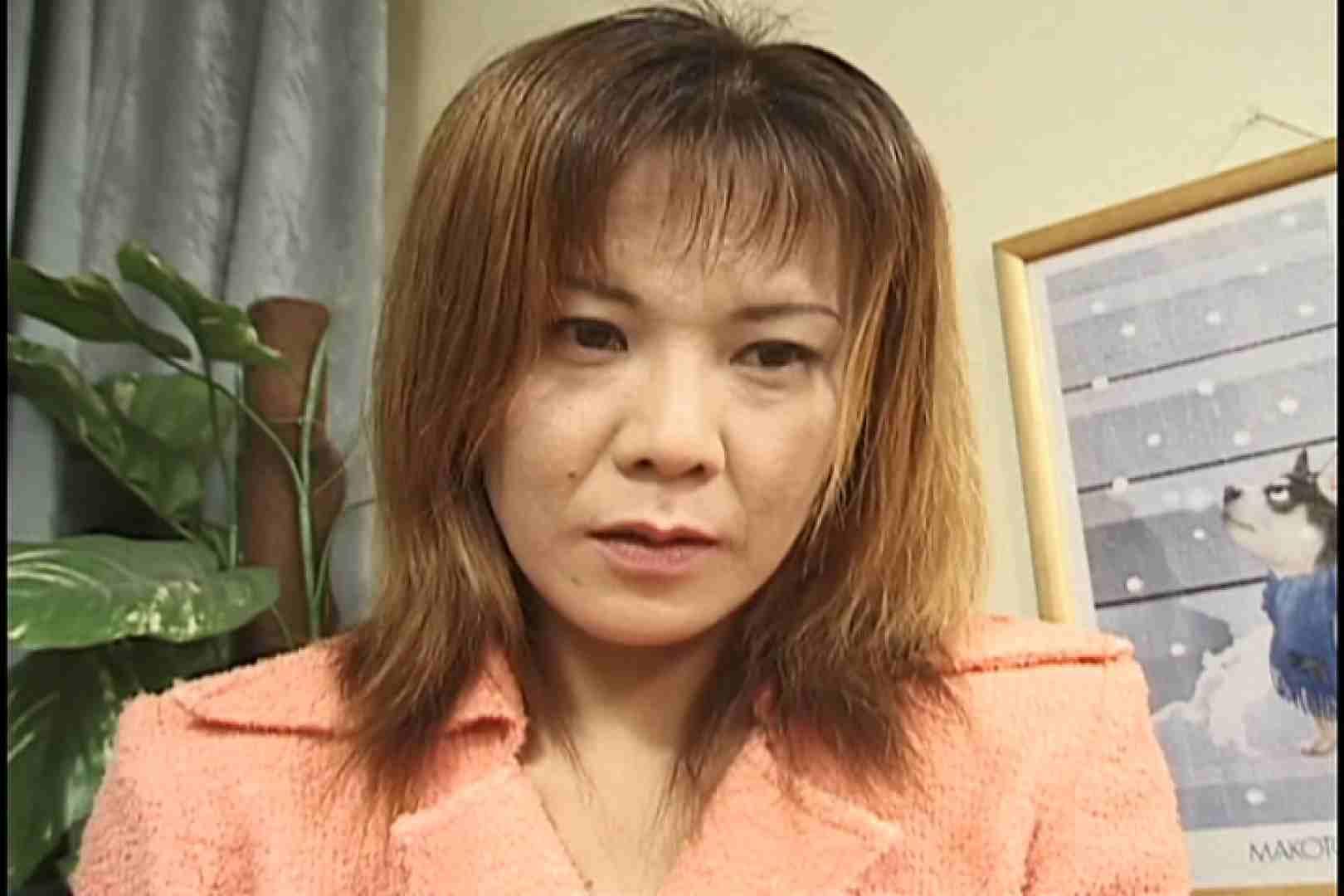 昼間の奥様は欲求不満 ~桜井昌子~ 0  60連発 18