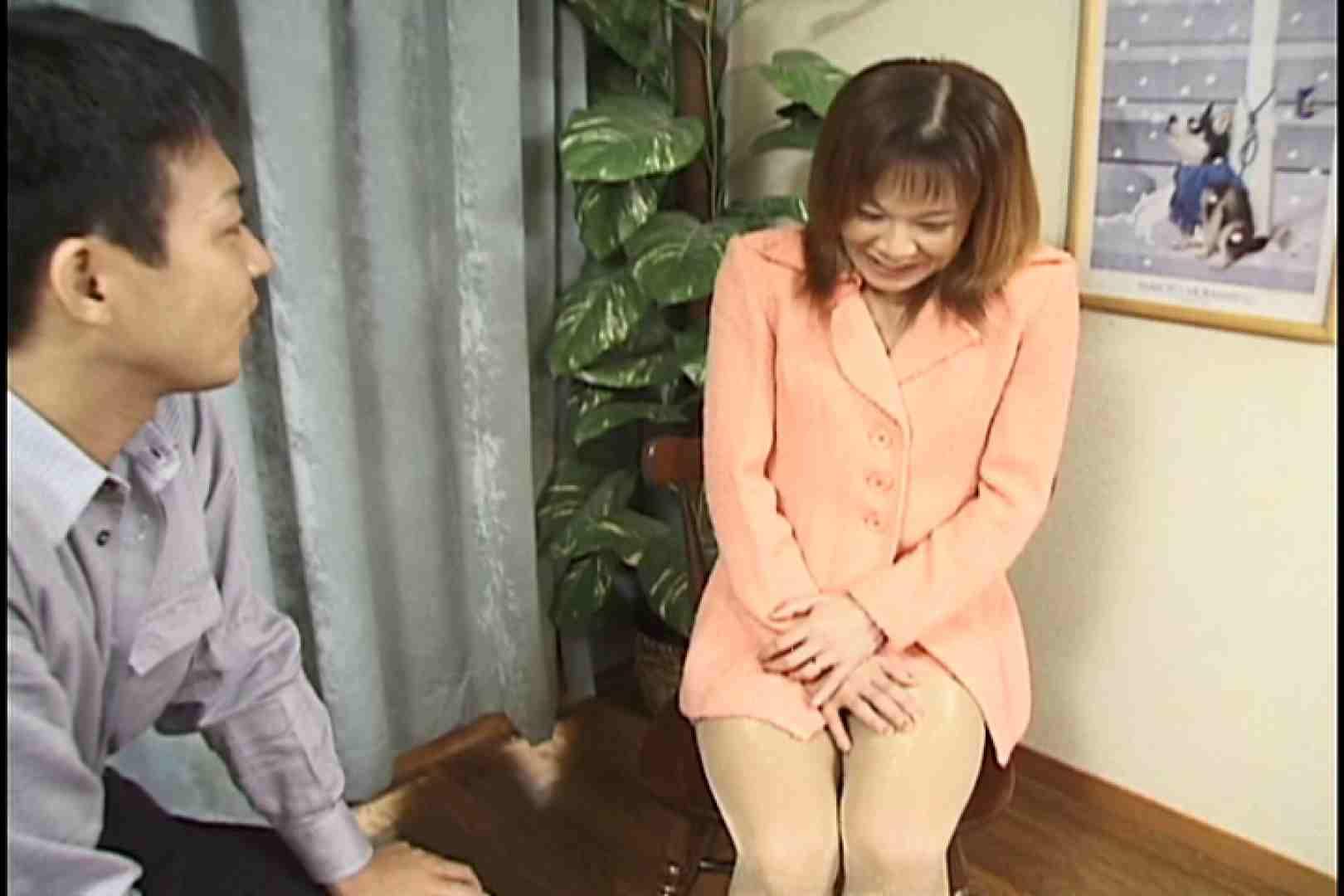 昼間の奥様は欲求不満 ~桜井昌子~ フェラ SEX無修正画像 60連発 20