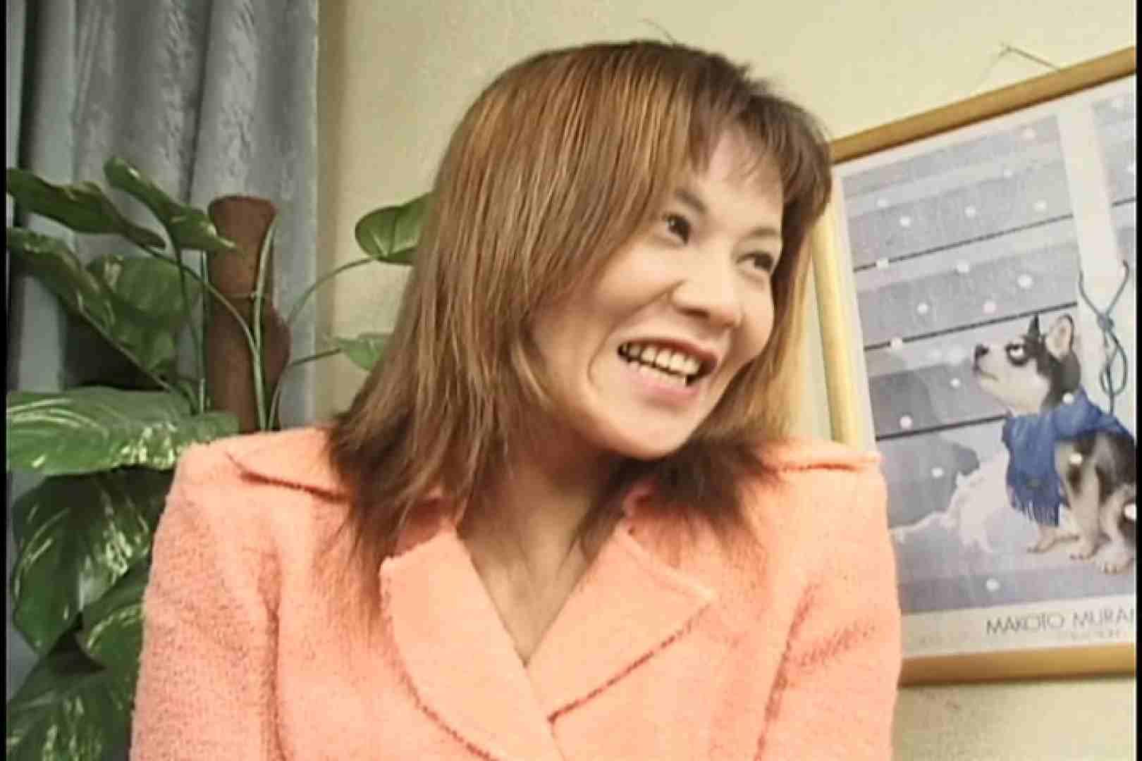 昼間の奥様は欲求不満 ~桜井昌子~ 0 | 0  60連発 22