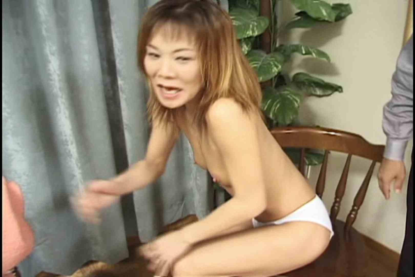 昼間の奥様は欲求不満 ~桜井昌子~ 0  60連発 33
