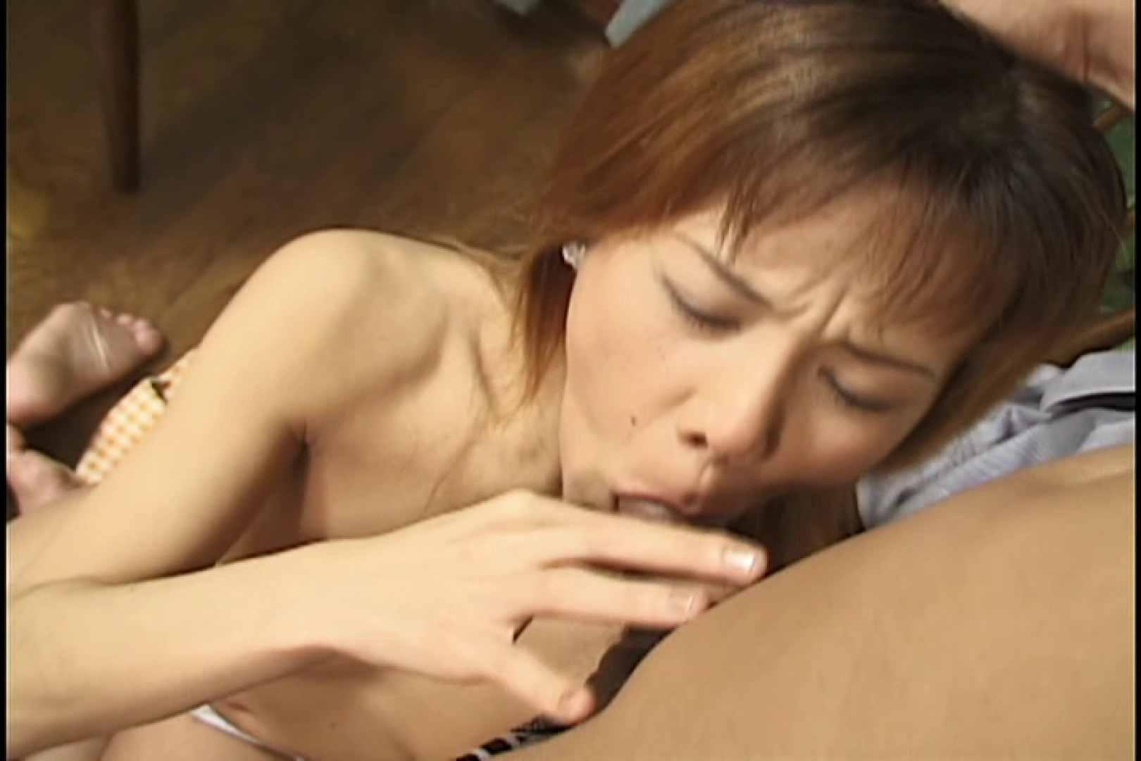 昼間の奥様は欲求不満 ~桜井昌子~ 0 | 0  60連発 43