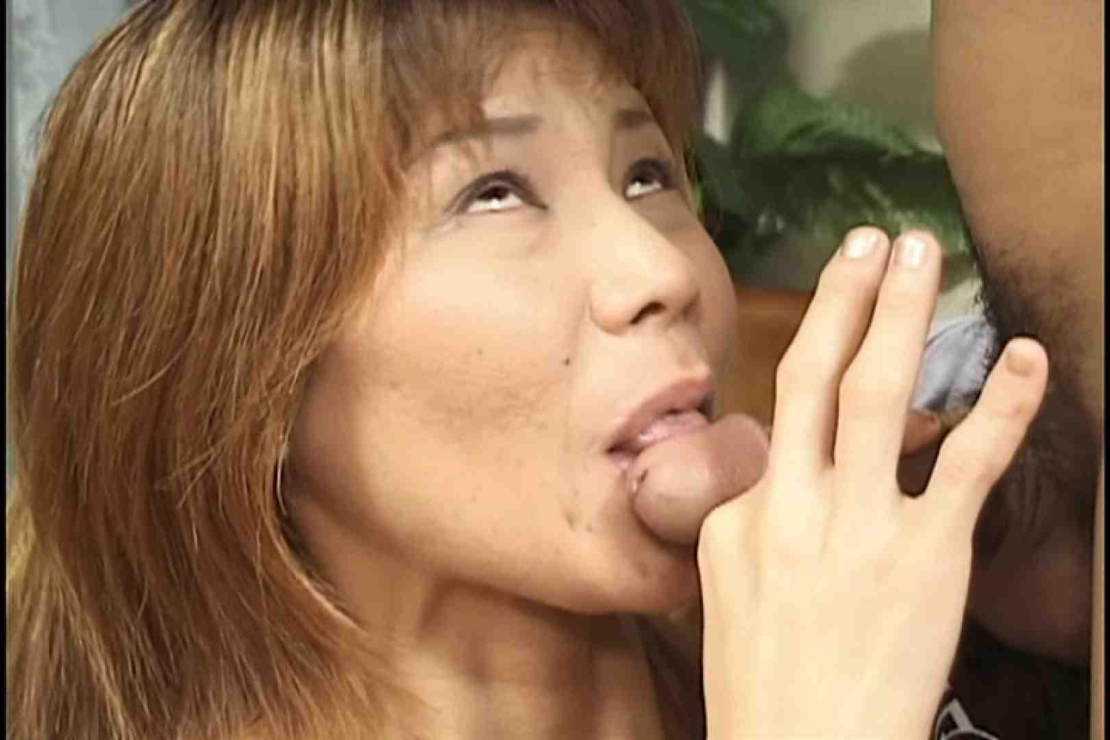 昼間の奥様は欲求不満 ~桜井昌子~ 0 | 0  60連発 46