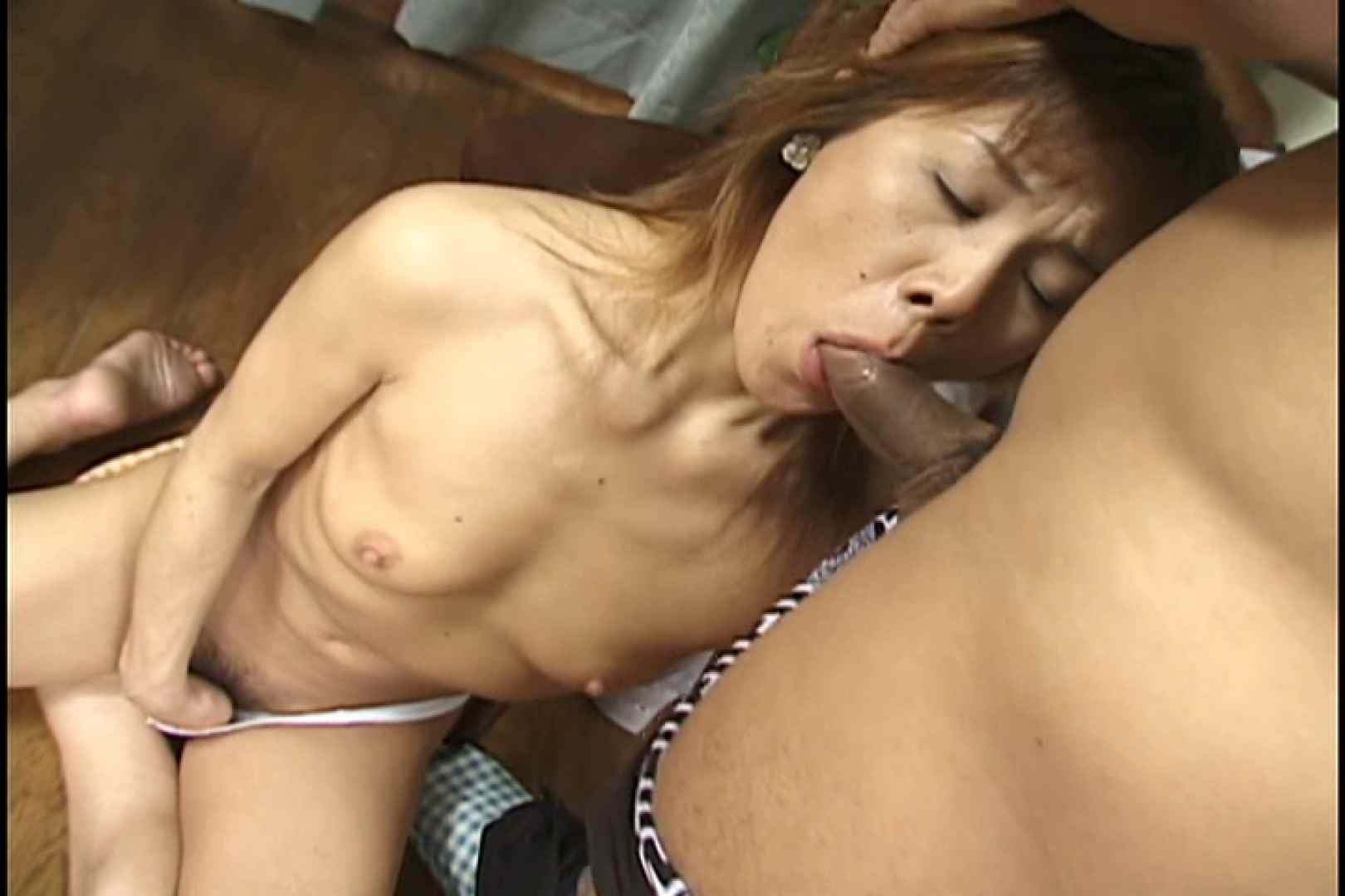 昼間の奥様は欲求不満 ~桜井昌子~ 0  60連発 51