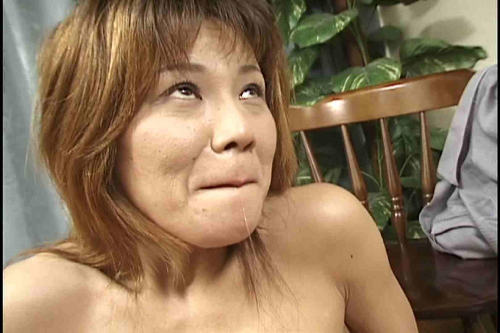 昼間の奥様は欲求不満 ~桜井昌子~ 0  60連発 60