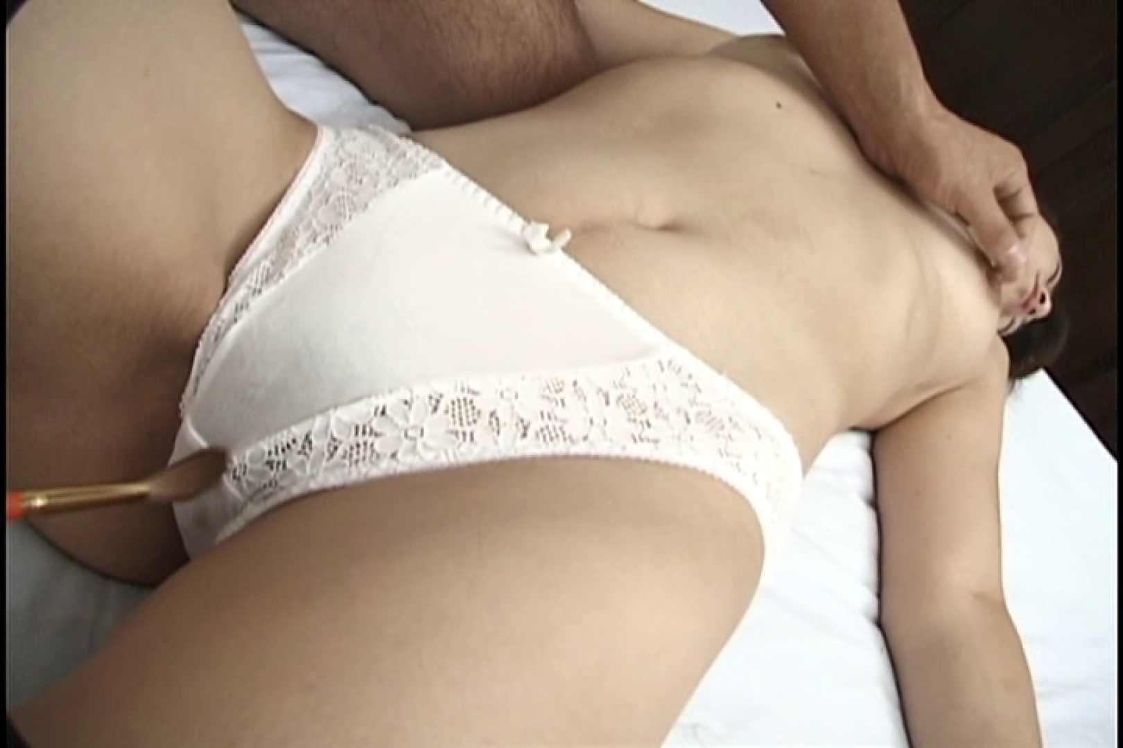 昼間の奥様は欲求不満 ~江口亜紀子~ バイブプレイ オメコ無修正動画無料 28連発 15