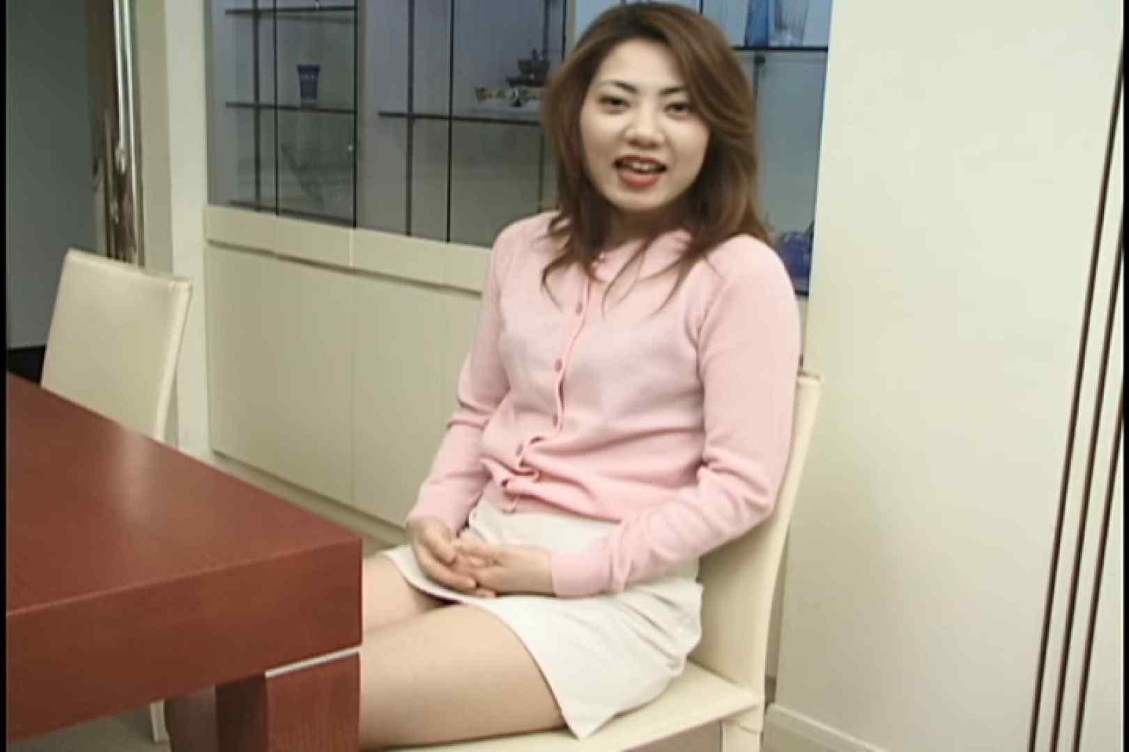 欲求不満の人妻がエロいフェラで男を虜に~川本亜矢子~ 0  96連発 14