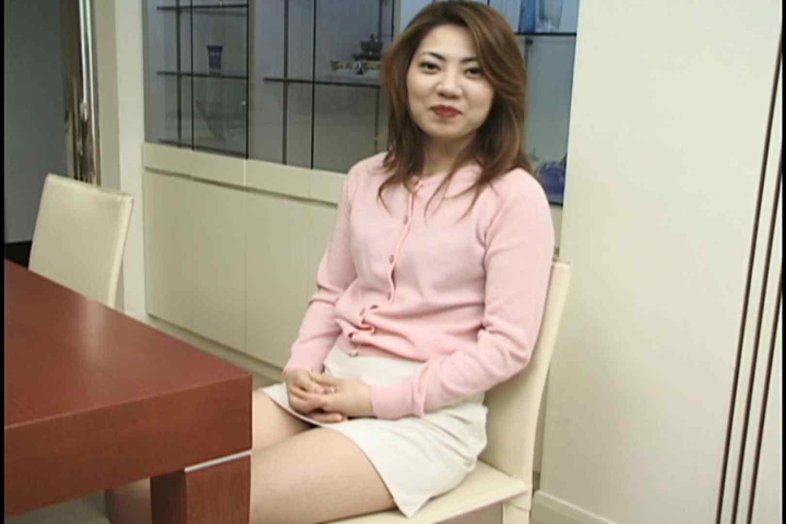 欲求不満の人妻がエロいフェラで男を虜に~川本亜矢子~ おっぱい のぞき動画キャプチャ 96連発 16