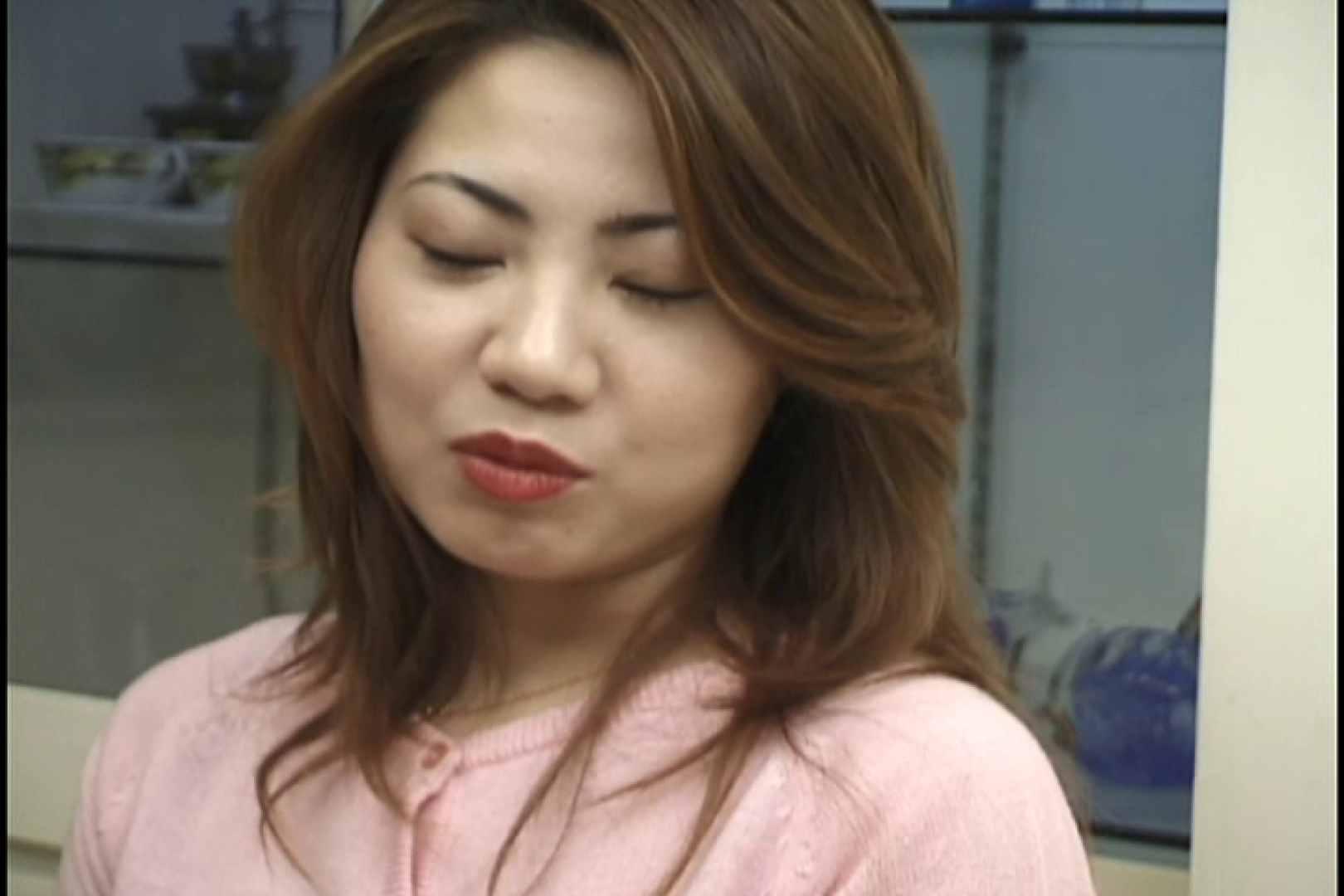 欲求不満の人妻がエロいフェラで男を虜に~川本亜矢子~ 0   0  96連発 29