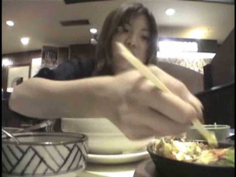 素人嬢126人のハメ撮り ミキ前編 シャワーシーン のぞき動画キャプチャ 96連発 4