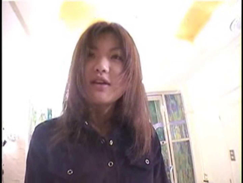 素人嬢126人のハメ撮り ミキ前編 シャワーシーン のぞき動画キャプチャ 96連発 49