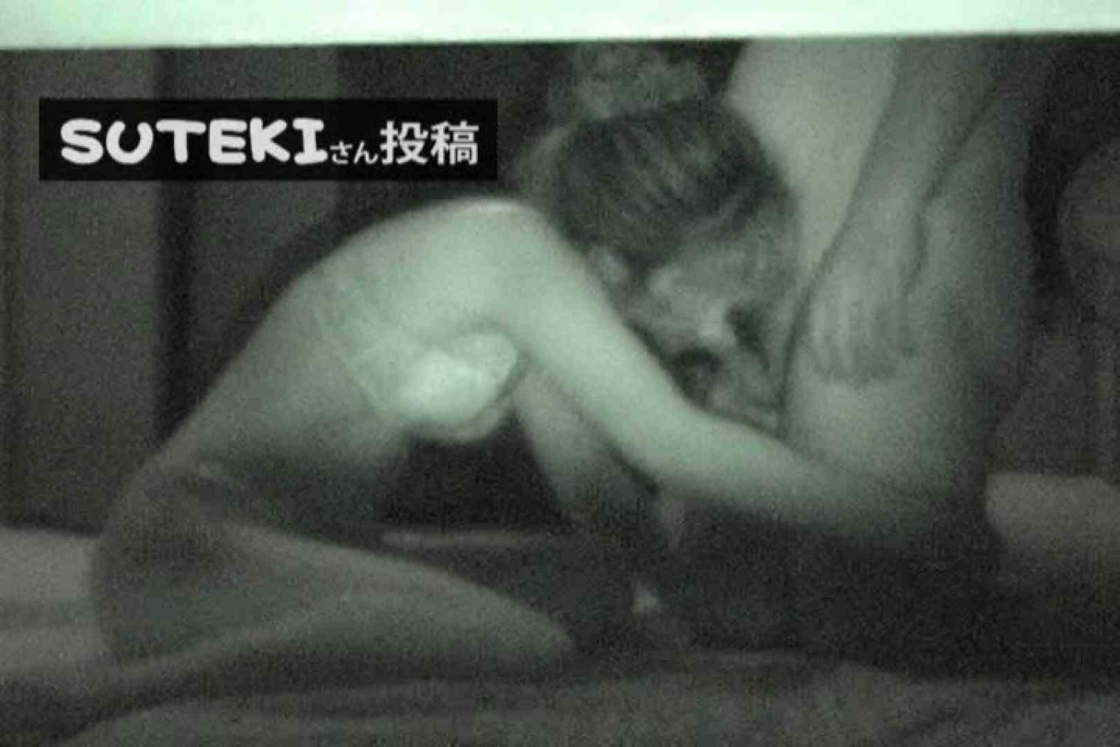 SUTEKIさん投稿 ナイトショット いやらしいOL おめこ無修正動画無料 93連発 10