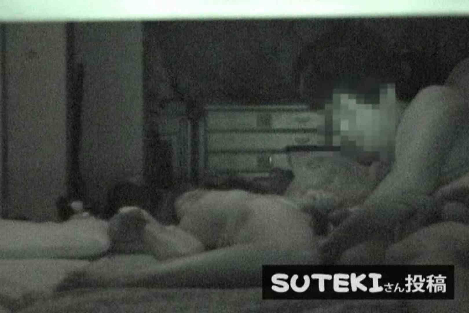 SUTEKIさん投稿 ナイトショット 盗撮大放出 盗み撮り動画 93連発 83