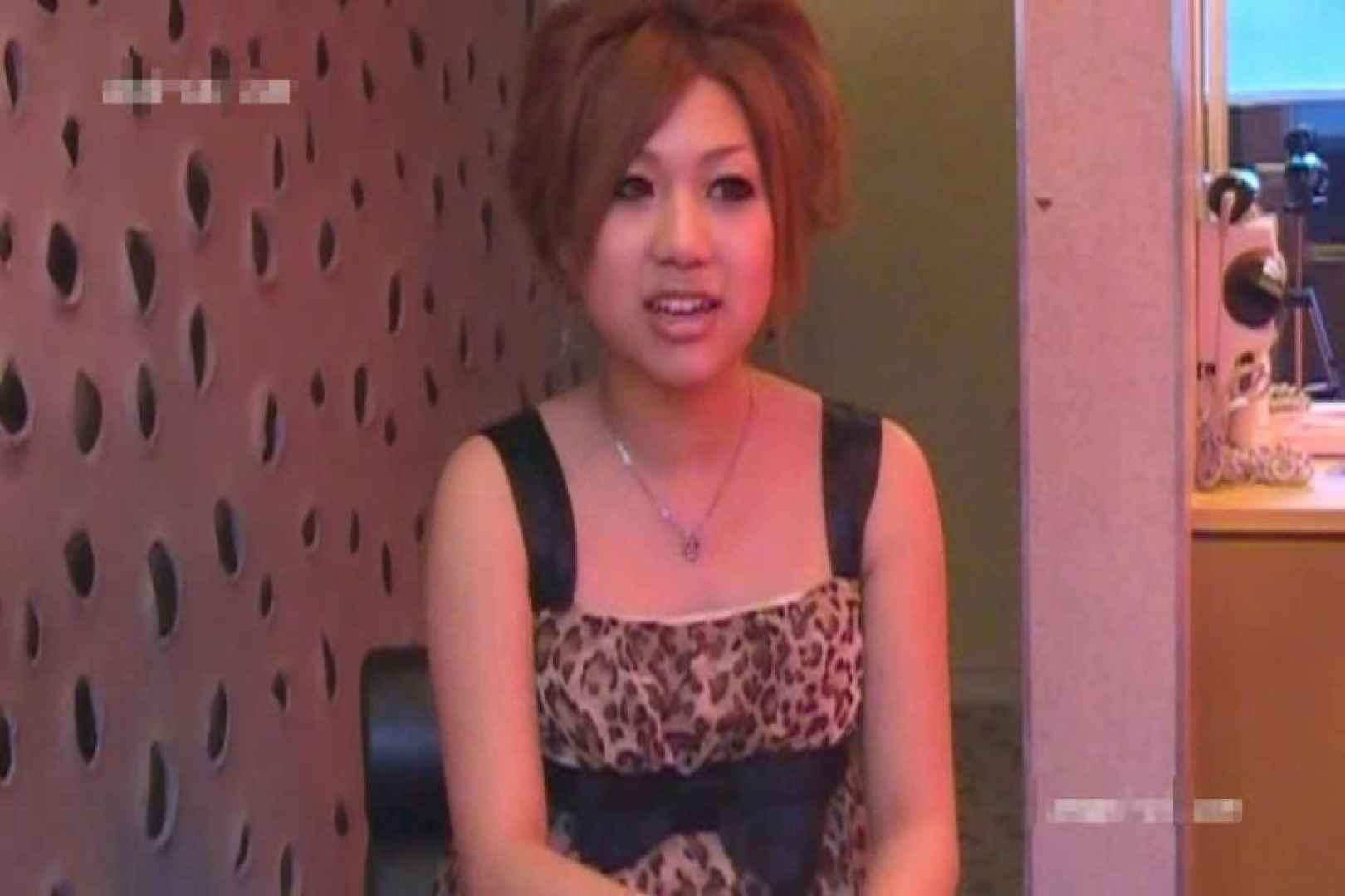 個人投稿シリーズ なお20歳 キャバ嬢 のぞき動画キャプチャ 69連発 44