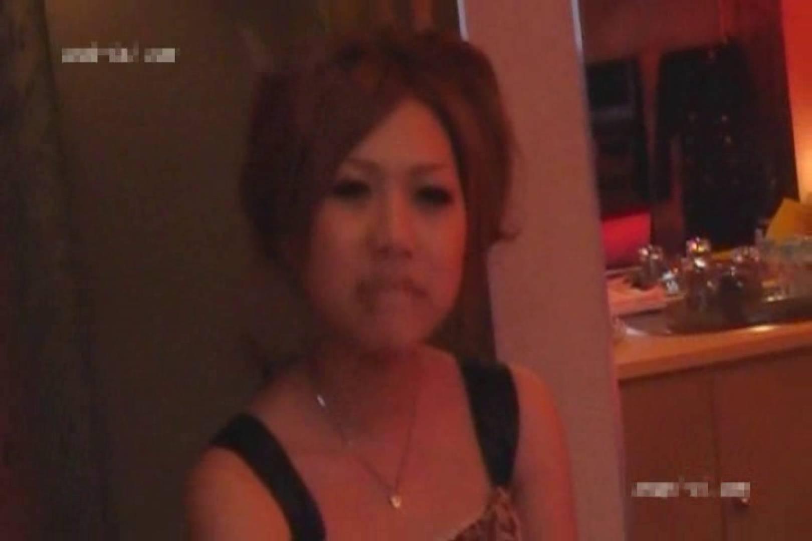 個人投稿シリーズ なお20歳 キャバ嬢 のぞき動画キャプチャ 69連発 54