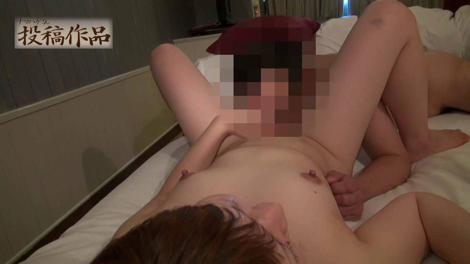 ナマハゲさんのまんこコレクション第二章 mimi02 投稿物 オマンコ動画キャプチャ 91連発 11