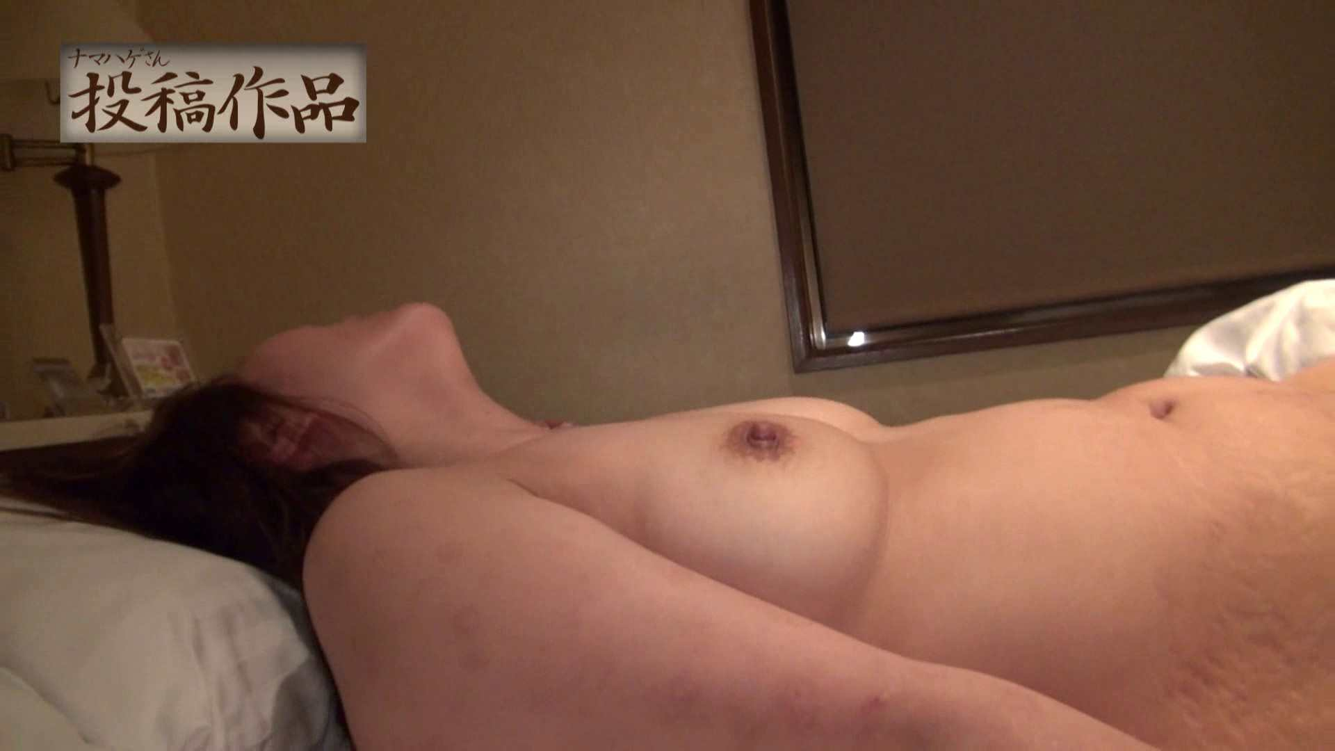 ナマハゲさんのまんこコレクション第二章 nobu 02 0  84連発 12