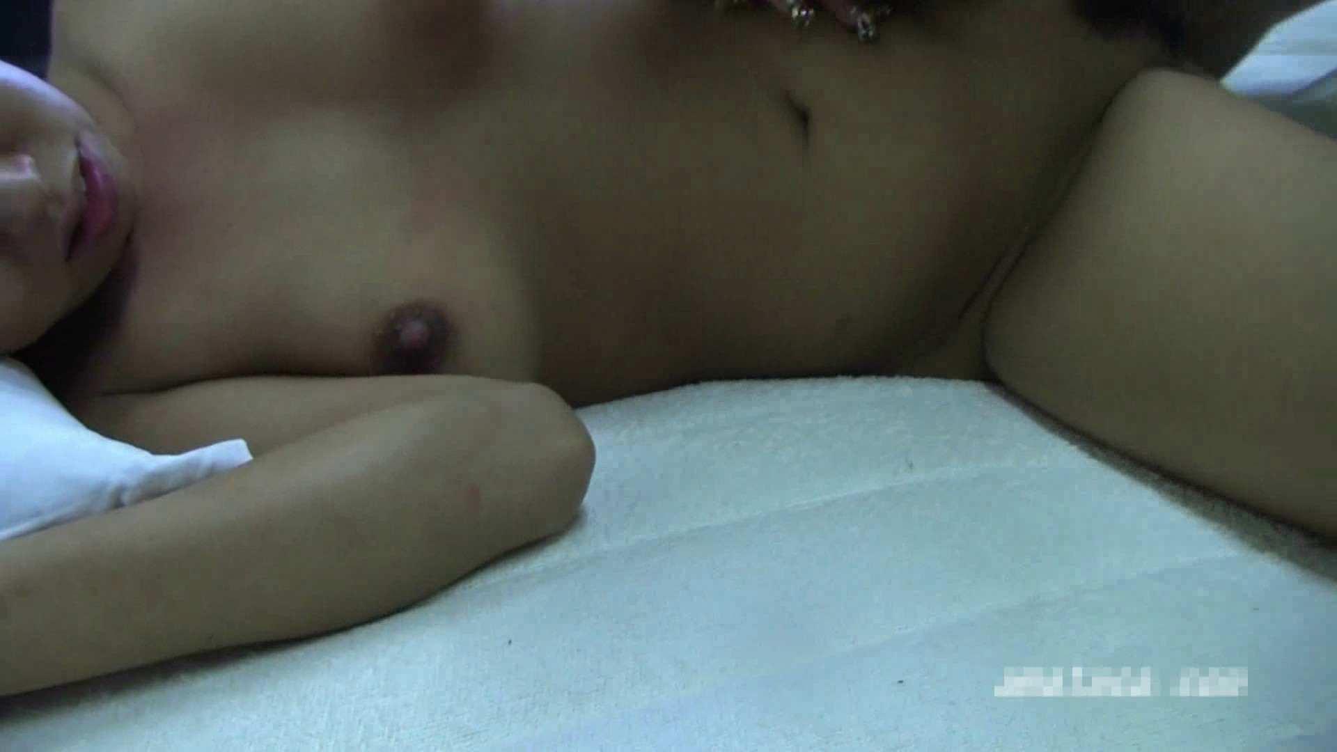 デリへル嬢のみかちゃん23歳vol.4 本番 おまんこ無修正動画無料 54連発 34