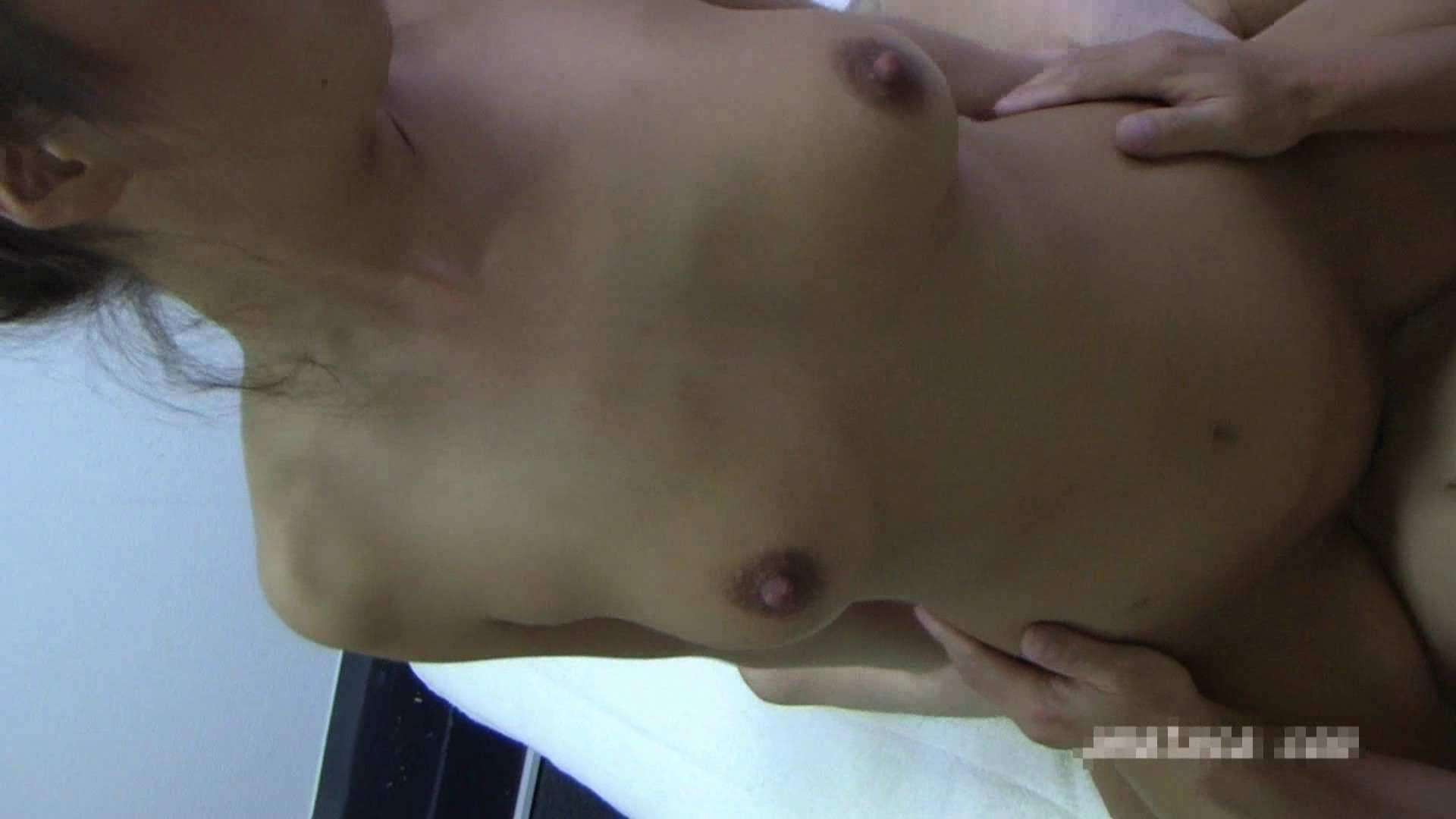 デリへル嬢のみかちゃん23歳vol.4 乳首 | 0  54連発 46