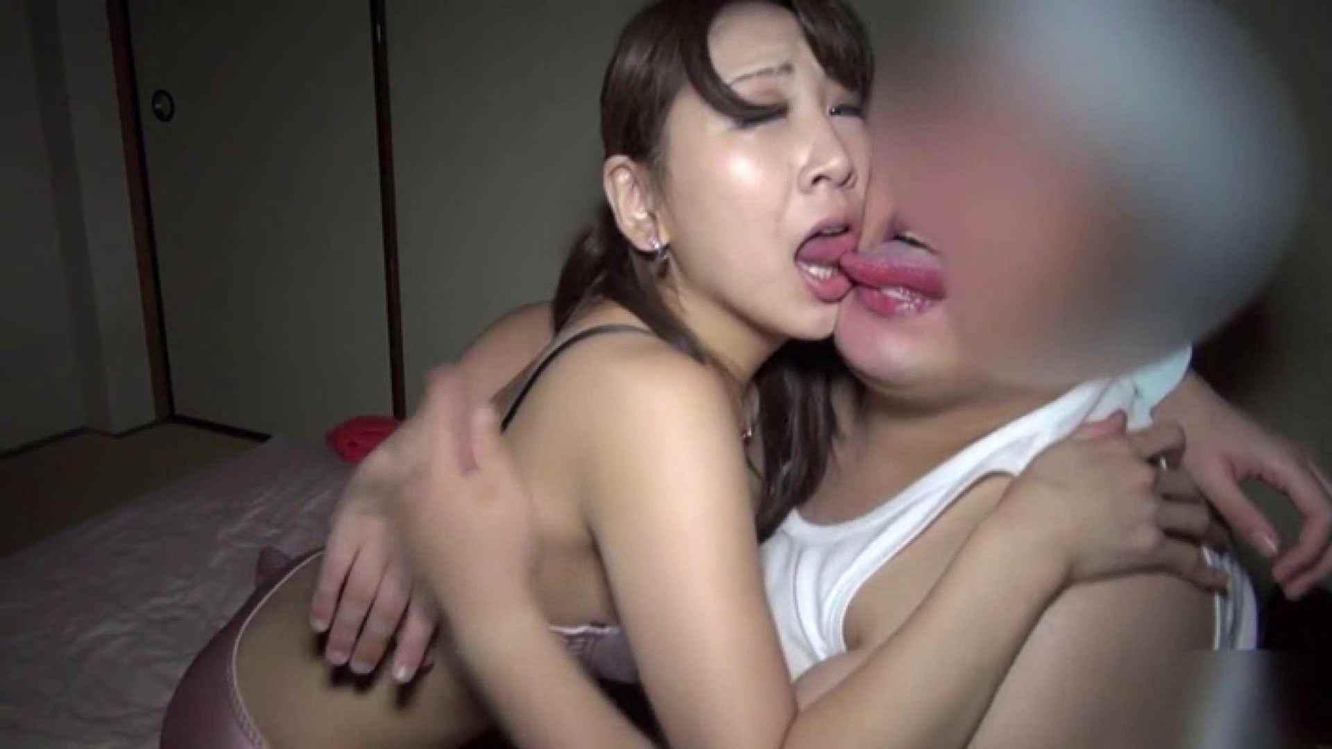 おしえてギャル子のH塾 Vol.04 前編 ローター技  47連発 25