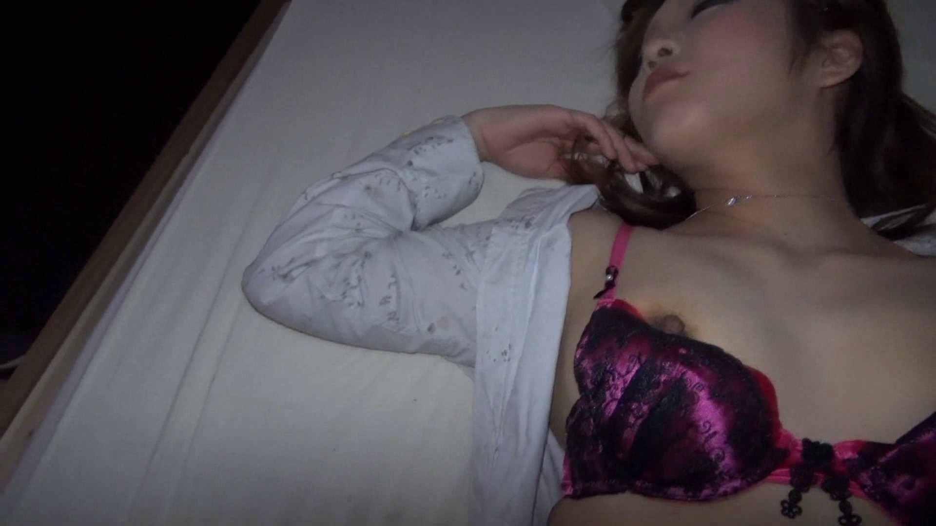 おしえてギャル子のH塾 Vol.08 後編 いやらしいOL スケベ動画紹介 78連発 52