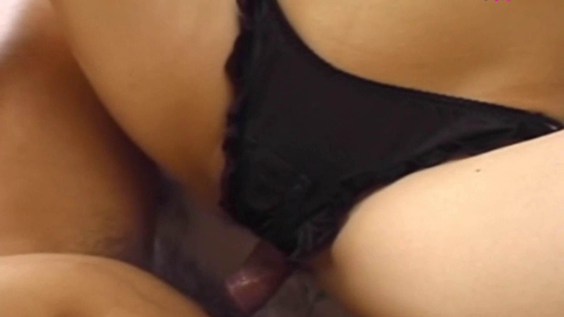 おしえてギャル子のH塾 Vol.14 前編 0 | ギャル  81連発 49