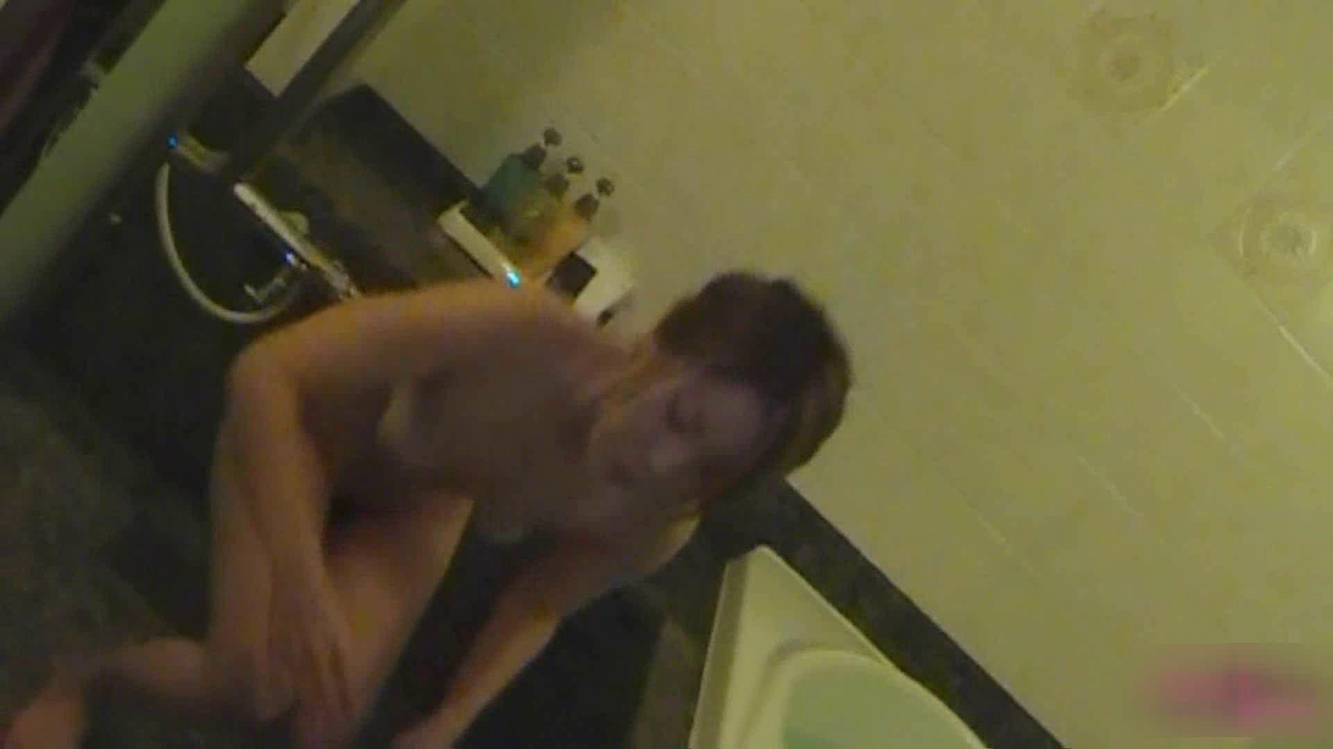 おしえてギャル子のH塾 Vol.15 前編 下着の女性 エロ無料画像 34連発 10