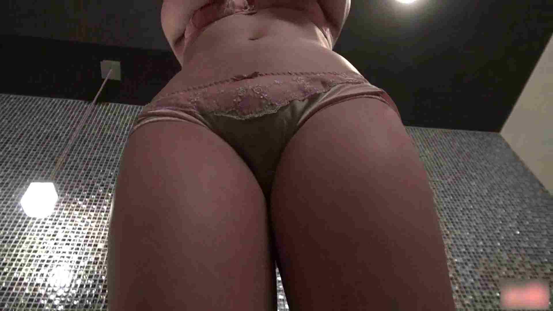 おしえてギャル子のH塾 Vol.28 前編 マンコ 盗撮動画紹介 53連発 22