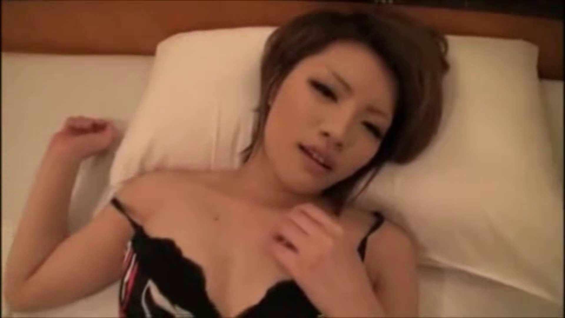 おしえてギャル子のH塾 Vol.47後編 ギャル  60連発 7