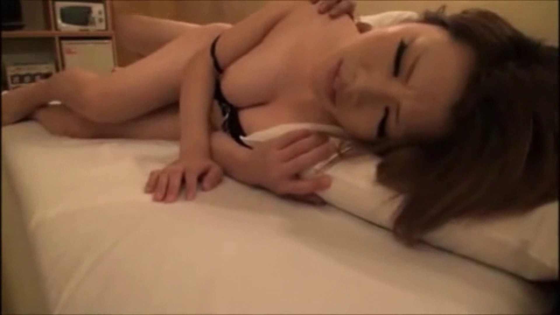 おしえてギャル子のH塾 Vol.47後編 パンツ アダルト動画キャプチャ 60連発 25