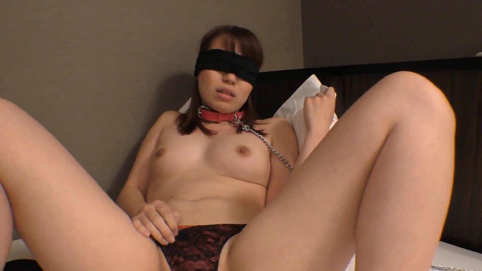 素人S級美女特選!小悪魔ギャル噂のビッチガールVol.09 美女 盗み撮り動画 76連発 11