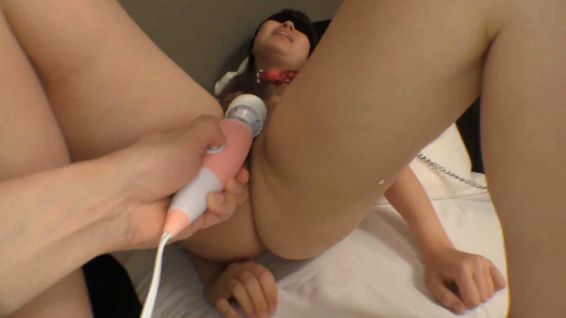 素人S級美女特選!小悪魔ギャル噂のビッチガールVol.09 いやらしい美少女 AV無料 76連発 34