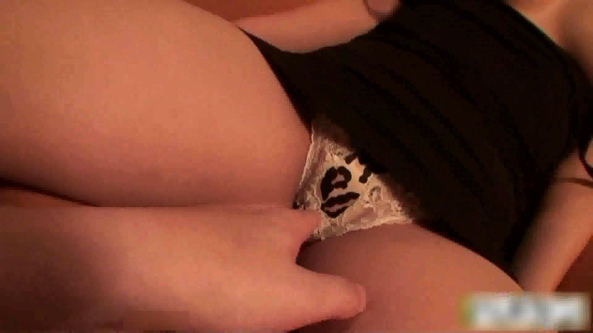 ギャルエロ娘の反乱 Vol.12 前編 ギャル 戯れ無修正画像 78連発 11