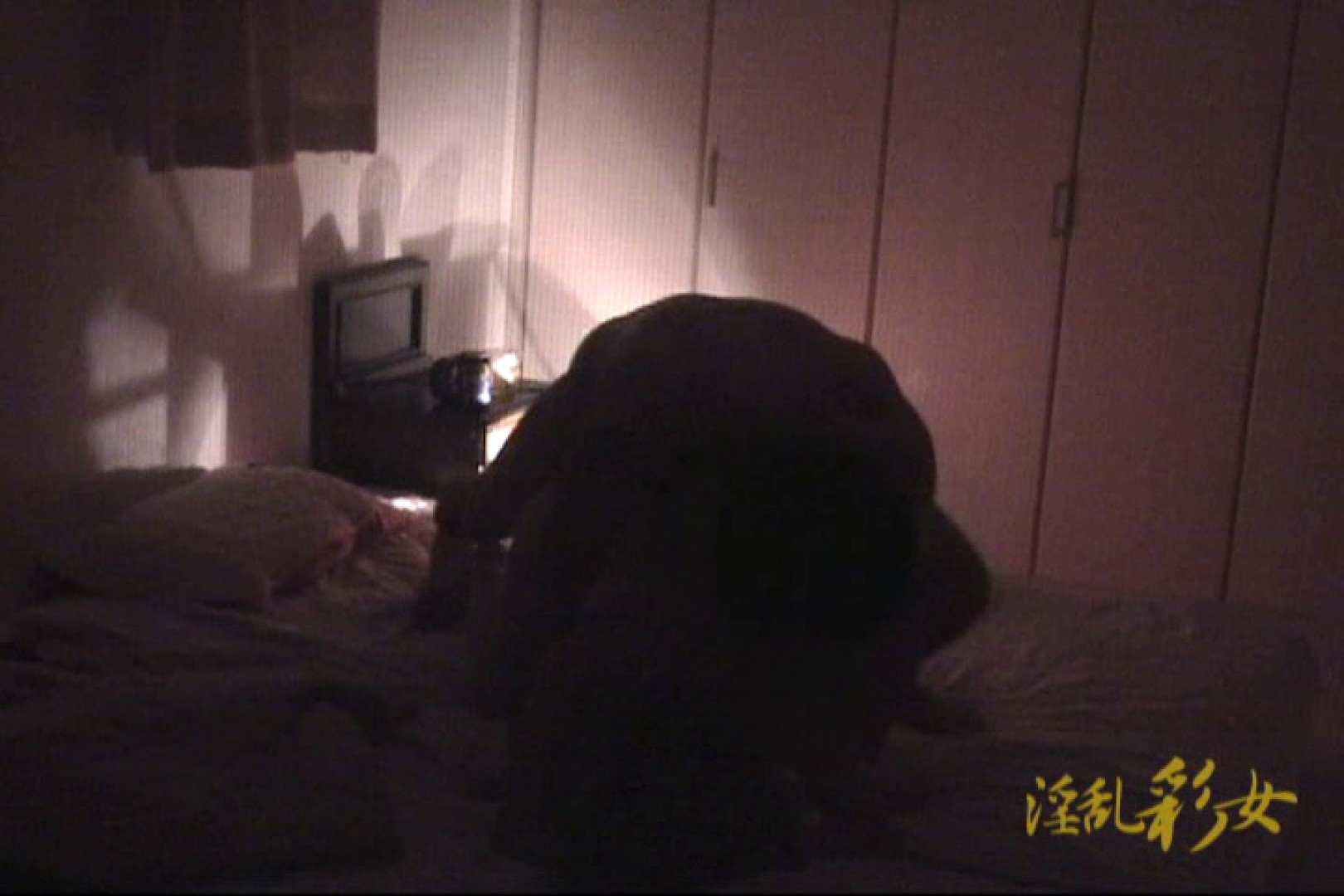 淫乱彩女 麻優里 禁断の彼氏 淫乱 ヌード画像 66連発 55