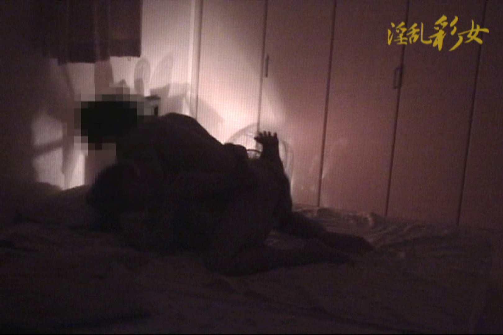 淫乱彩女 麻優里 禁断の彼氏 0 | フェラ  66連発 65