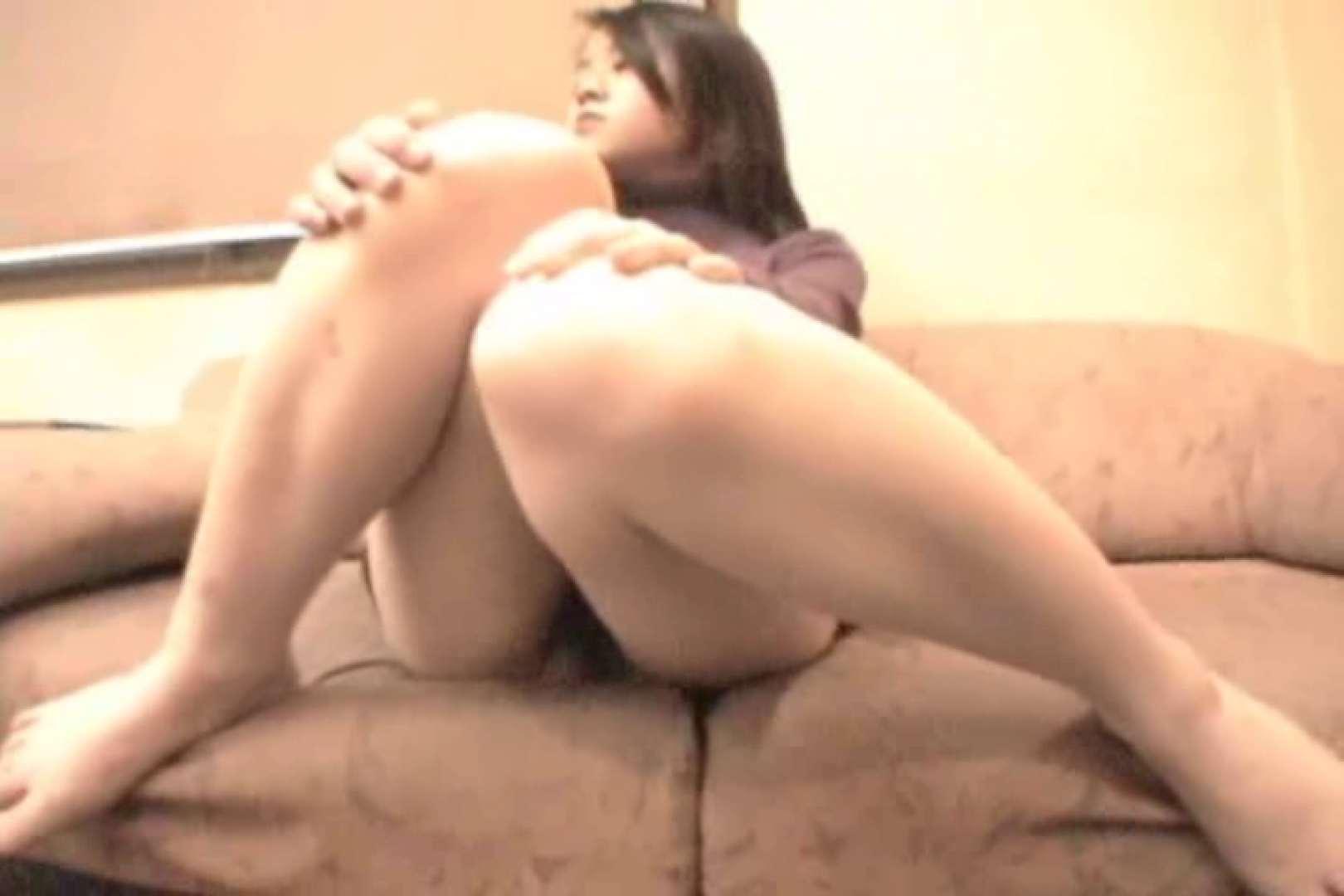素人嬢126人のハメ撮り 伊藤友美 バイブプレイ おまんこ動画流出 54連発 40