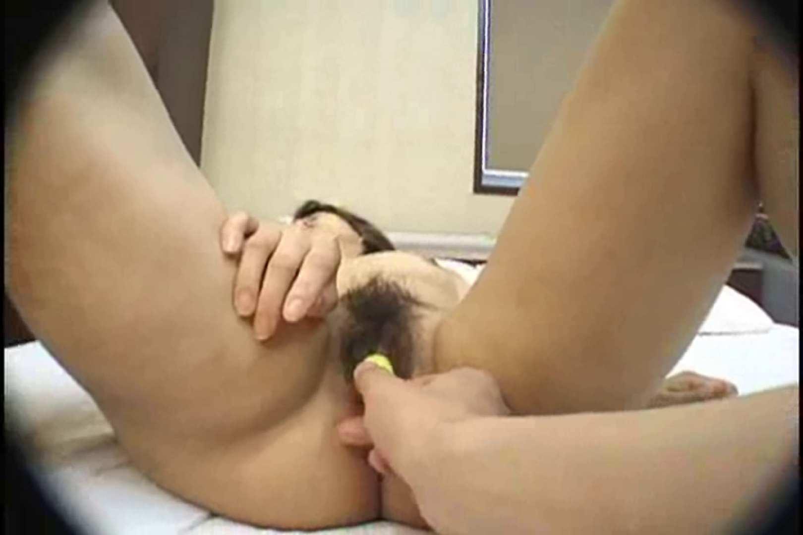 素人嬢126人のハメ撮り 河村里美 お姉さん  48連発 4