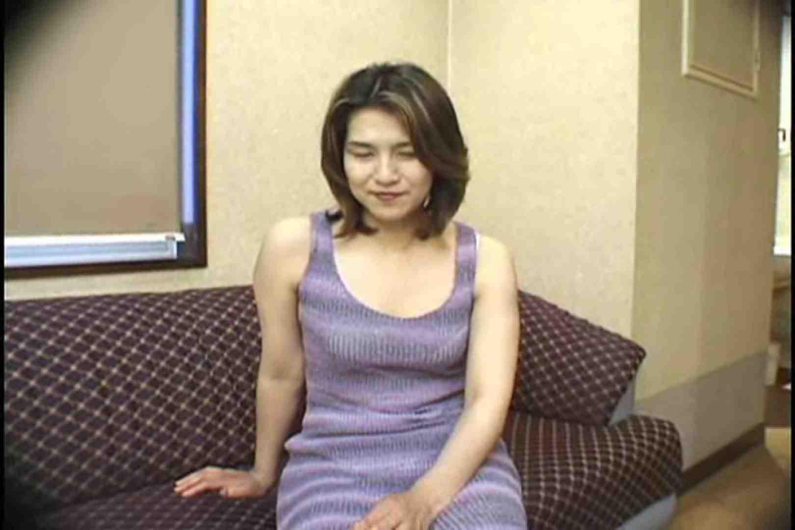 素人嬢126人のハメ撮り 河村里美 フェラ すけべAV動画紹介 48連発 19