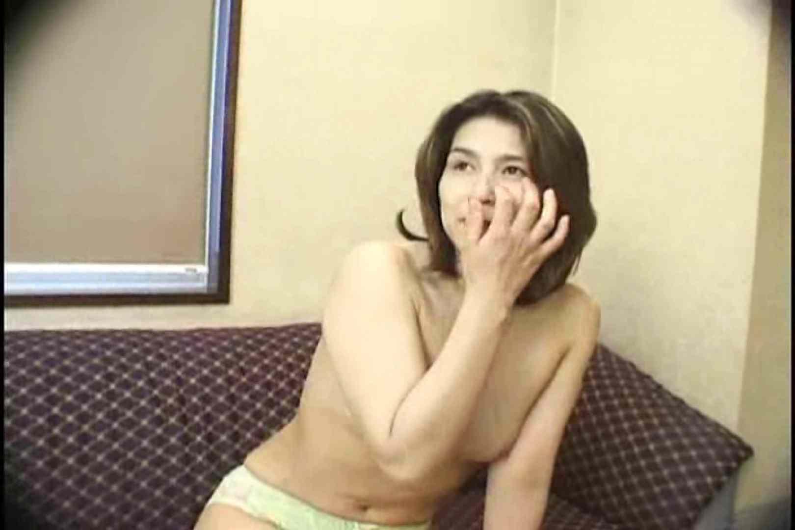 素人嬢126人のハメ撮り 河村里美 フェラ すけべAV動画紹介 48連発 39
