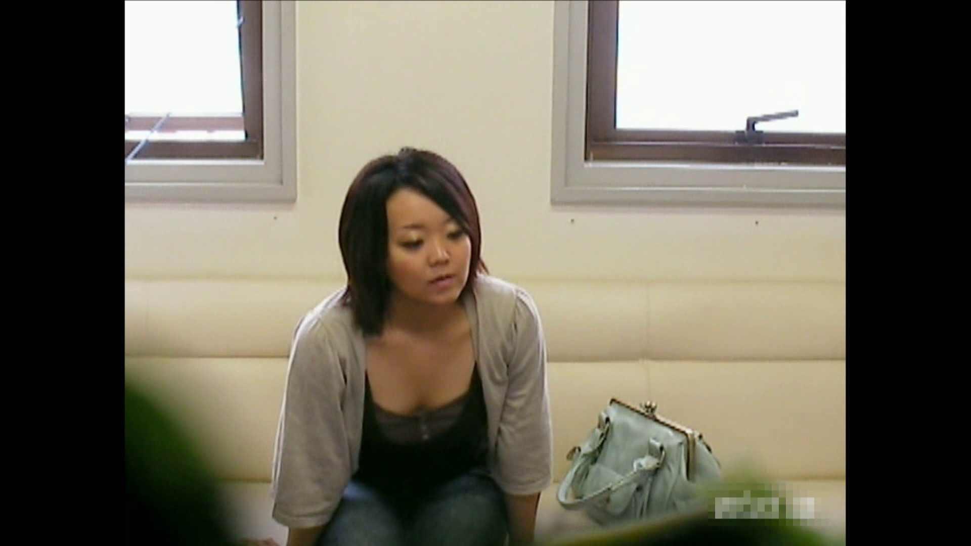 素人撮影 下着だけの撮影のはずが・・・地方から来た女の子 美人 ぱこり動画紹介 80連発 19