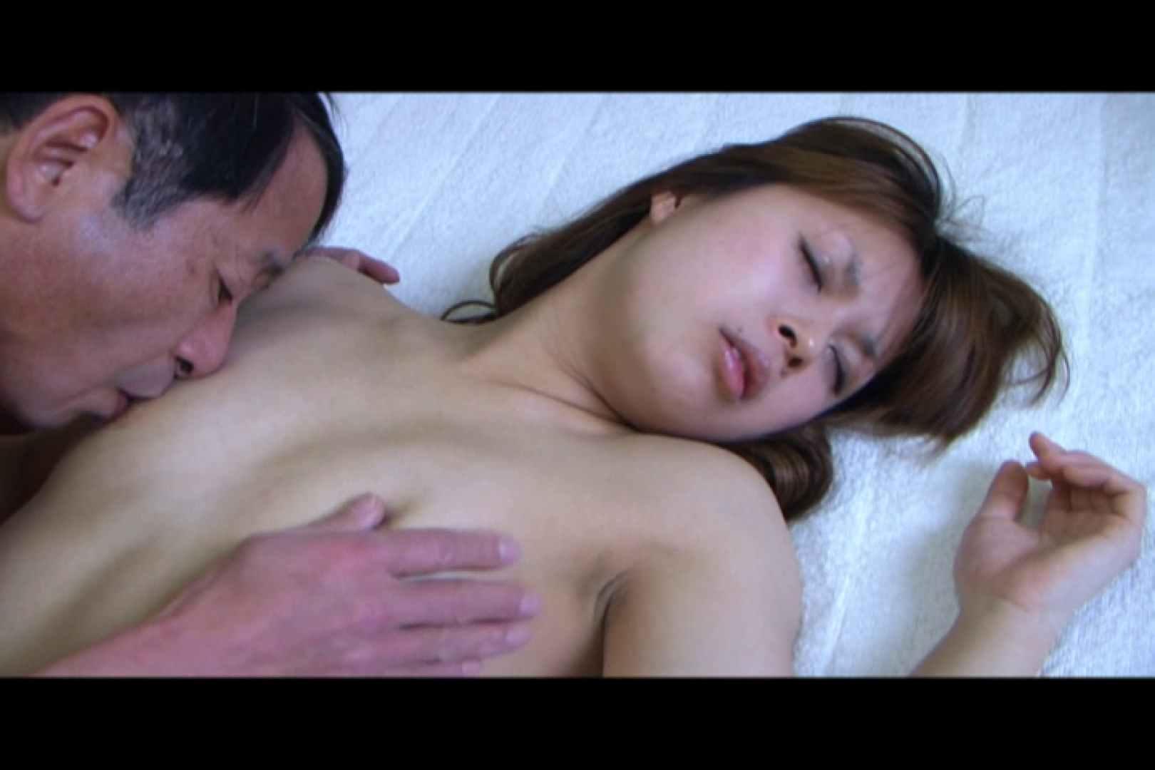 投稿素人 よしこ23歳 乳首 おめこ無修正動画無料 65連発 29