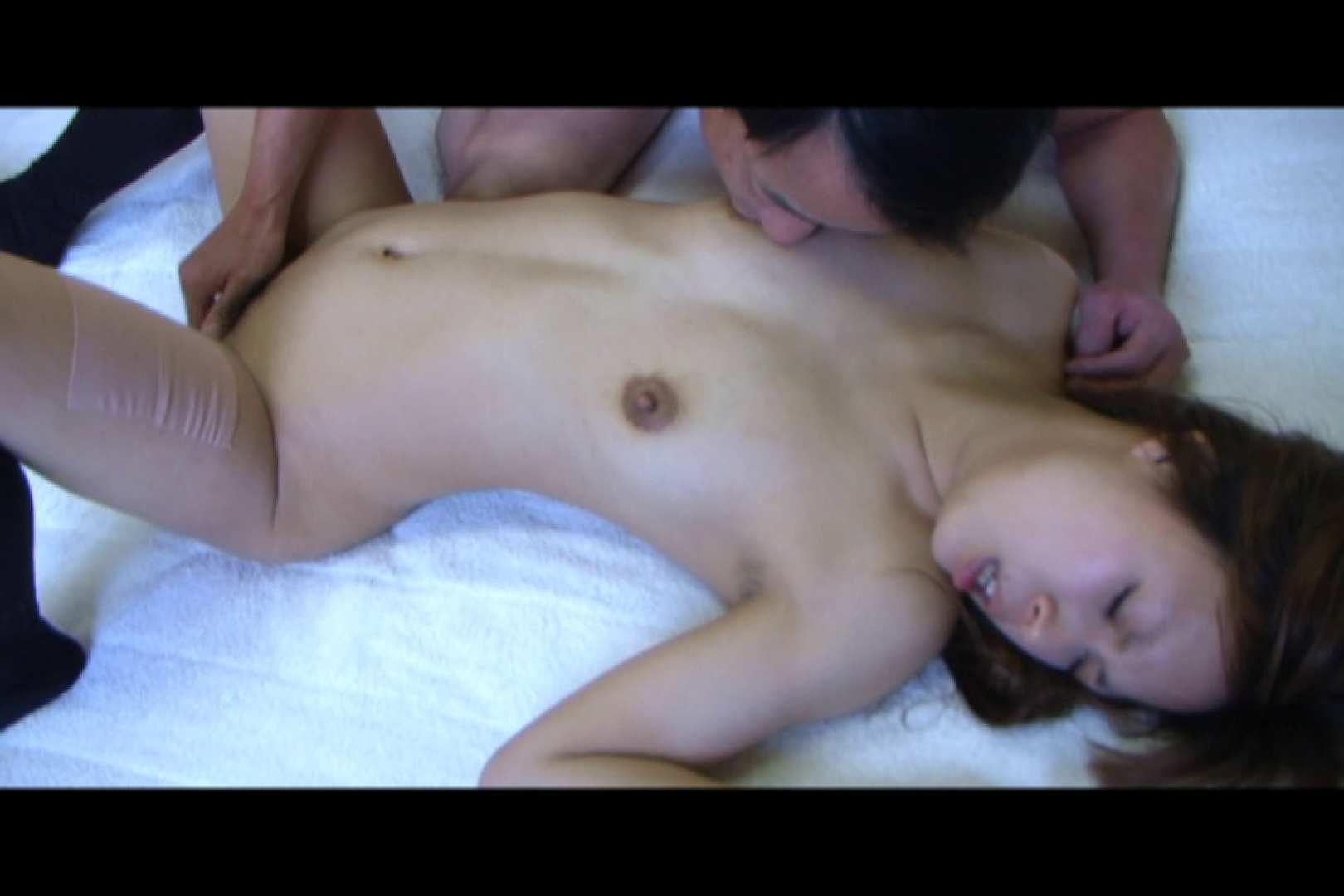 投稿素人 よしこ23歳 下着の女性 ヌード画像 65連発 62