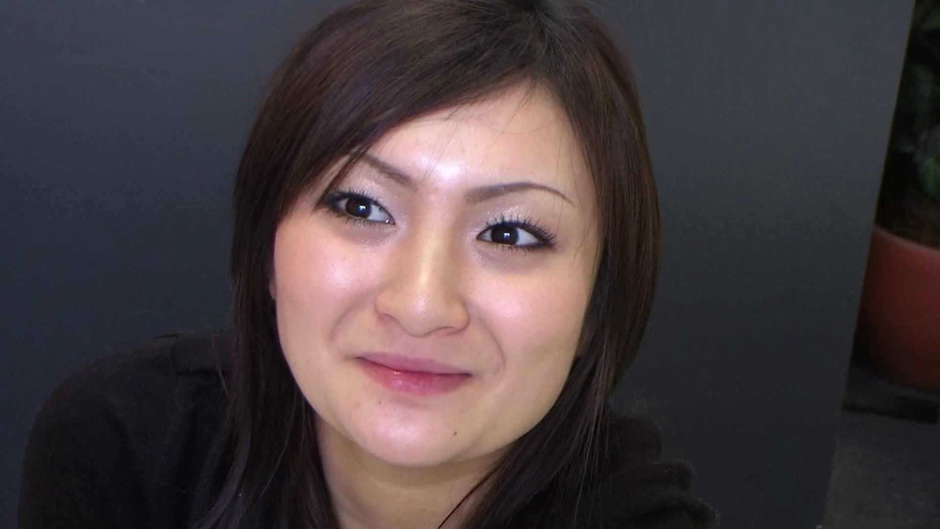 投稿素人 みく22歳 ロリ AV動画キャプチャ 76連発 18
