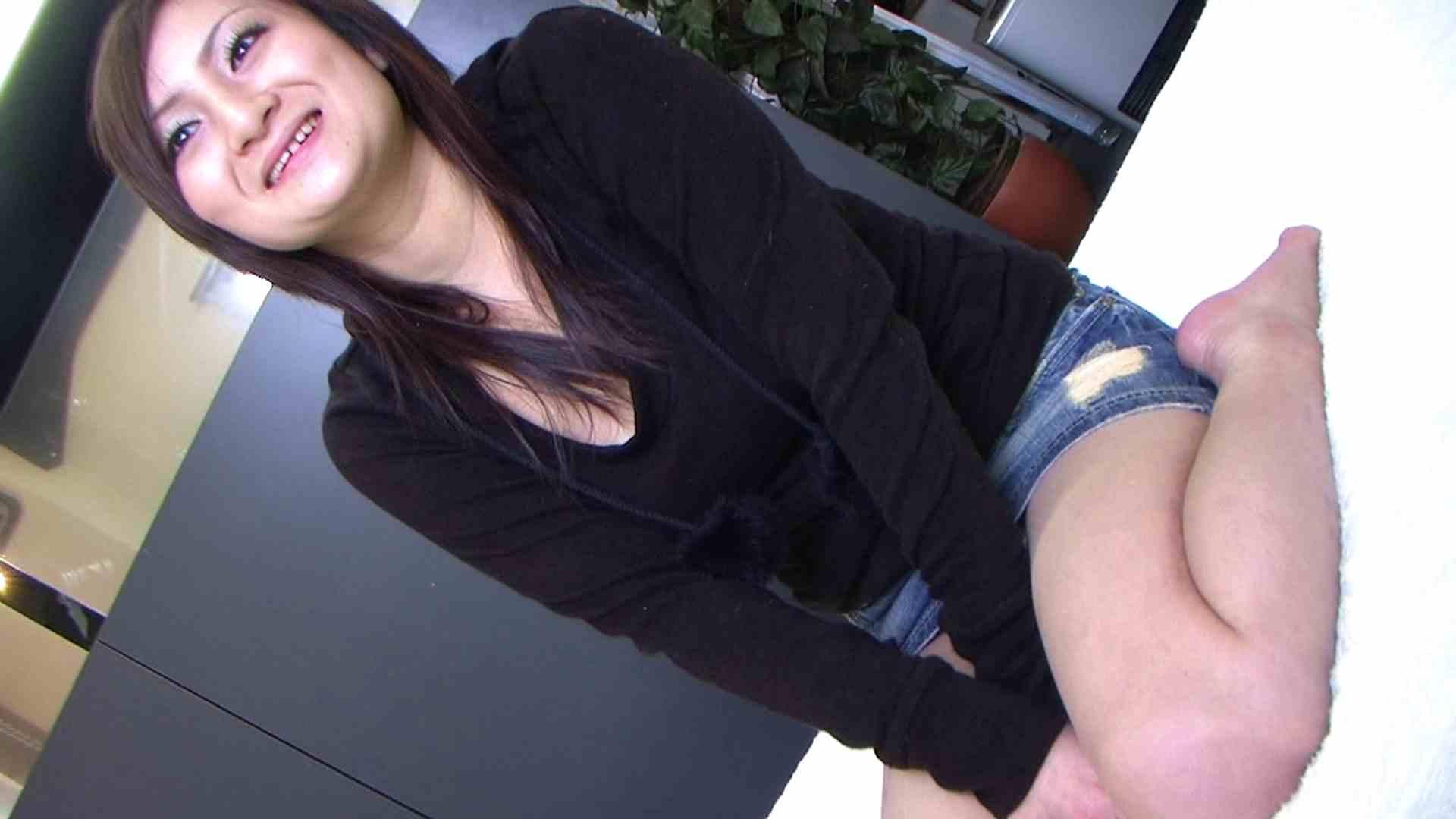投稿素人 みく22歳 パンツ オメコ無修正動画無料 76連発 23