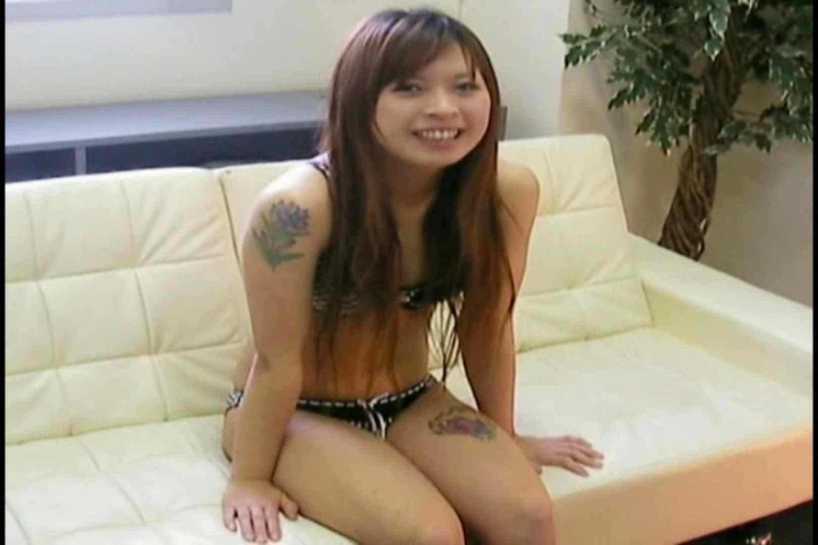 素人撮影 下着だけの撮影のはずが・・・ よしこ23歳 下着の女性 えろ無修正画像 31連発 16