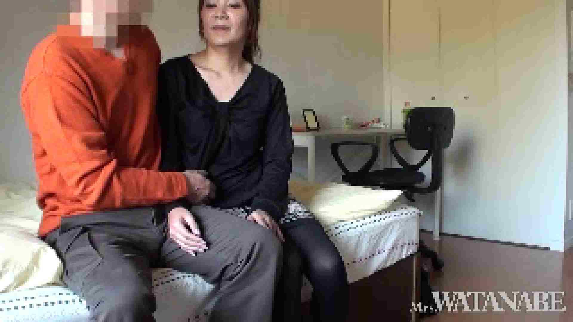 SNSで出会った人妻をハメ撮りしちゃいます 2回目 前編 0 | 投稿物  58連発 31