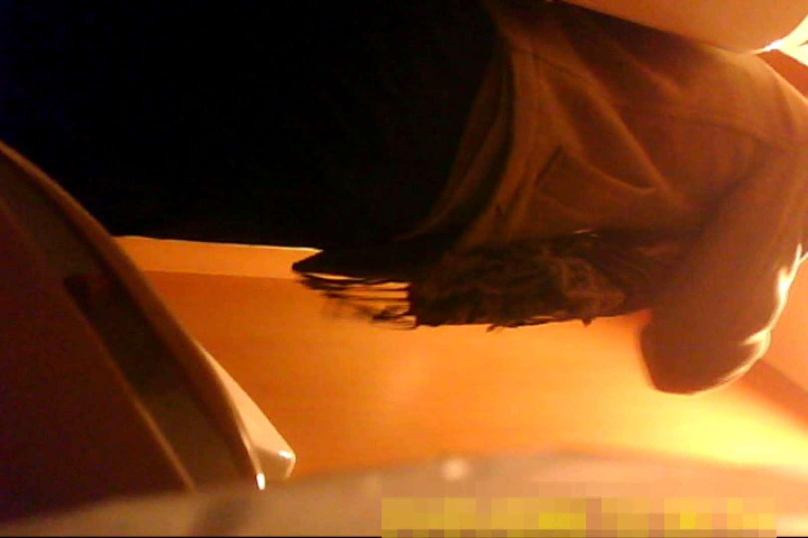魅惑の化粧室~禁断のプライベート空間~vol.6 いやらしいOL おめこ無修正動画無料 78連発 9