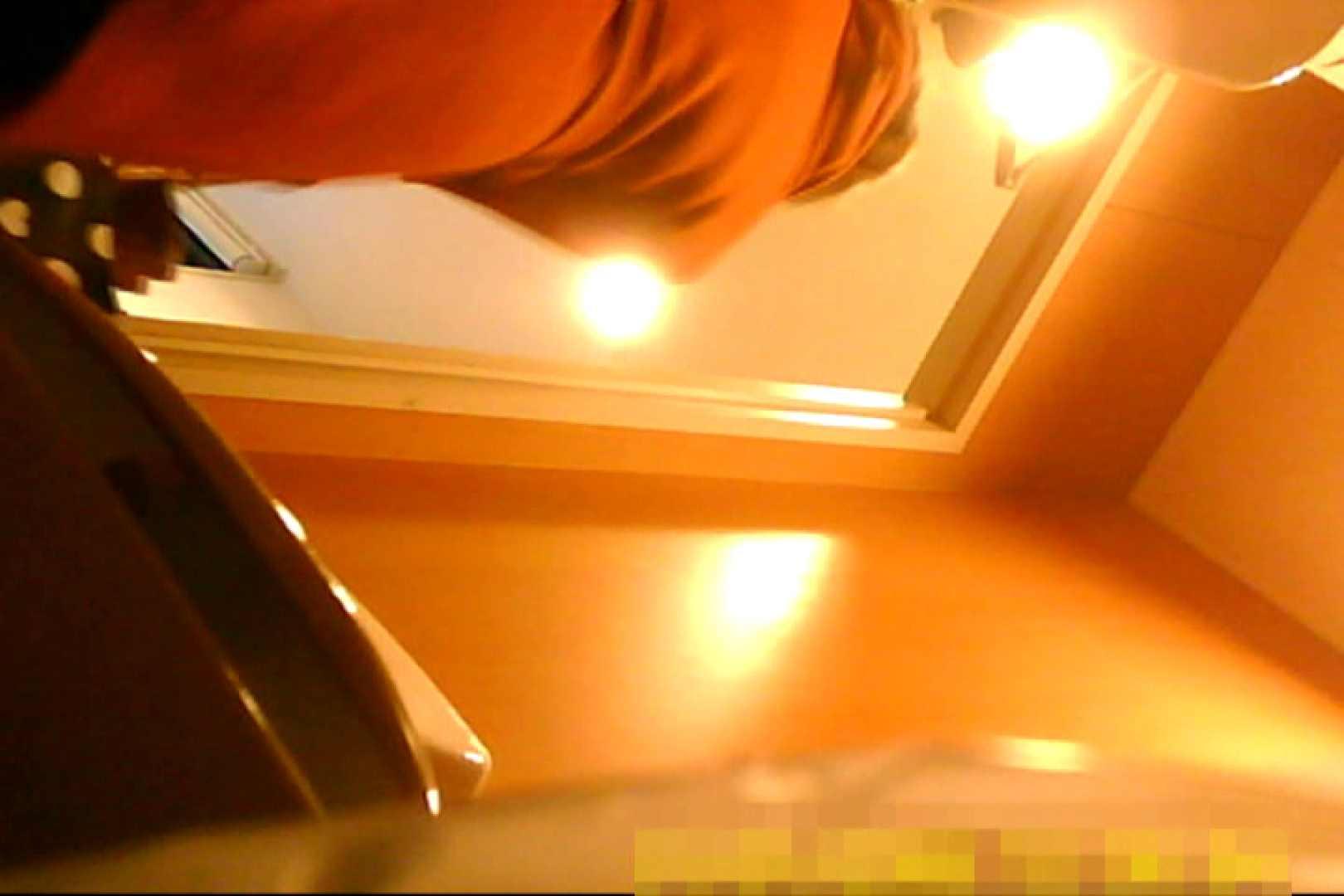 魅惑の化粧室~禁断のプライベート空間~vol.6 プライベート えろ無修正画像 78連発 13