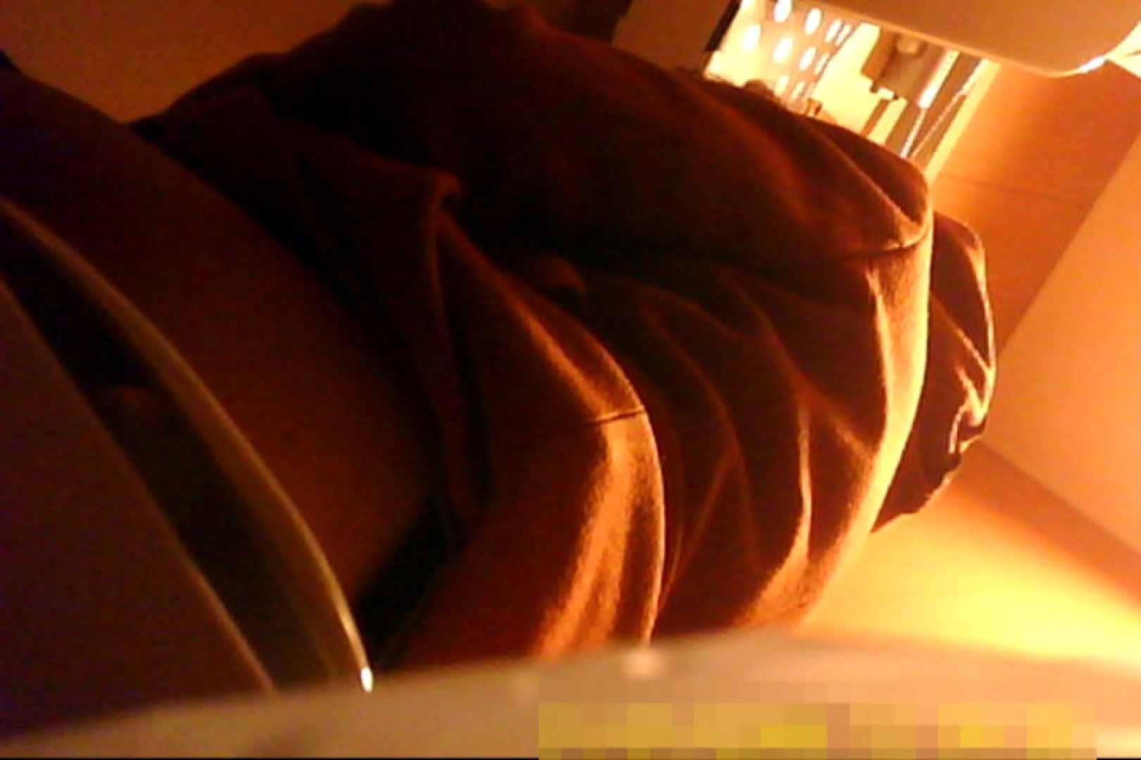 魅惑の化粧室~禁断のプライベート空間~vol.6 プライベート えろ無修正画像 78連発 20