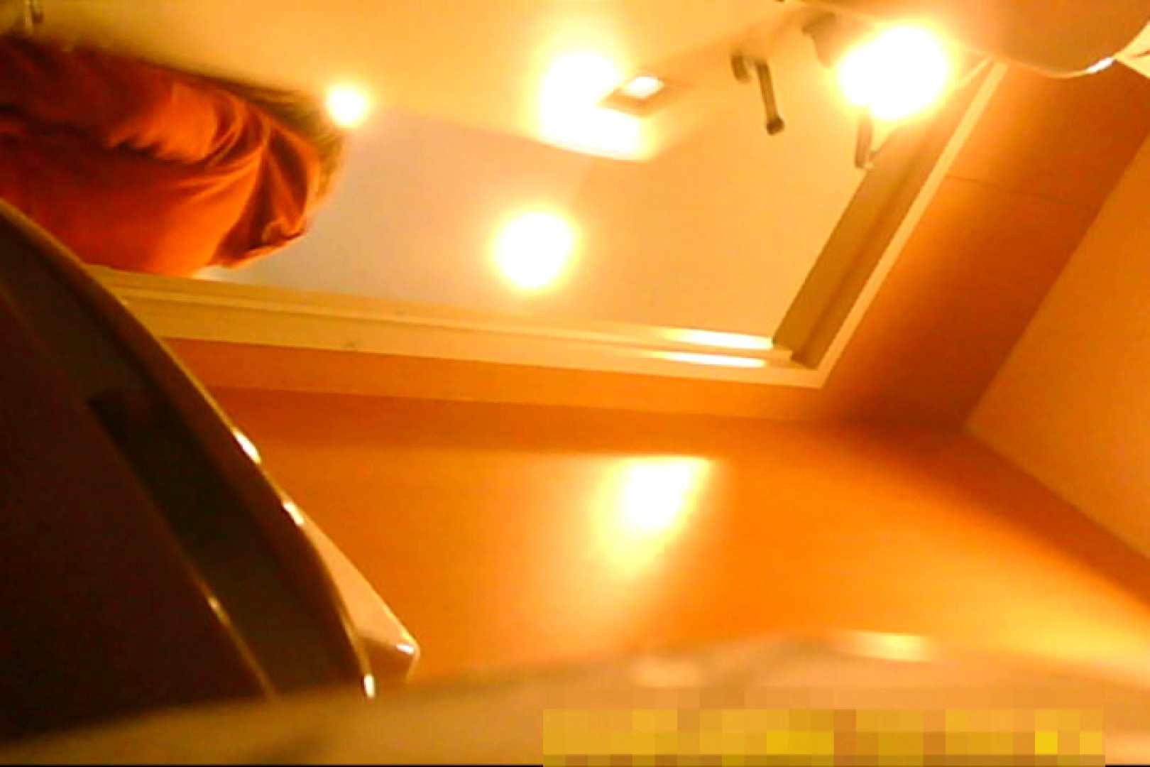 魅惑の化粧室~禁断のプライベート空間~vol.6 0 | 0  78連発 29